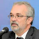 Ribamar Oliveira