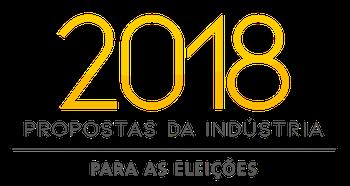 logopi2018.png