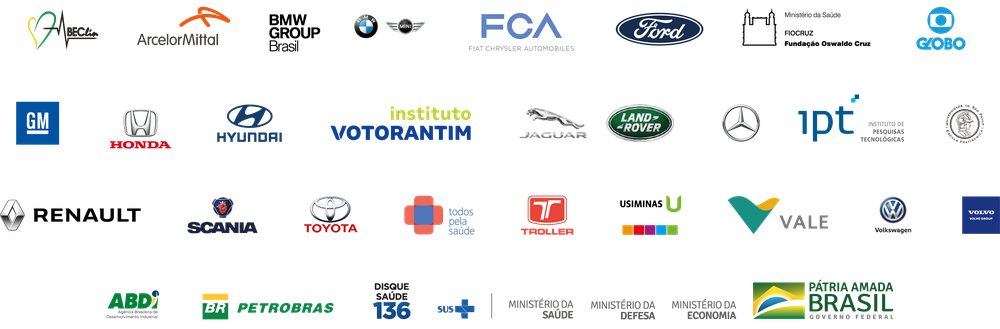 Iniciativa SENAI + Manuten‡ֶo de Respiradores - grid dos parceiros.png