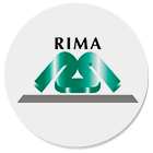 Sticker-RIMA.png