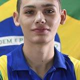 PAULO VITOR FRATTA.jpg