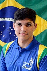 #11_Murilo_Antunes-da-Silva.jpg