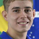 VICTOR IGLESIAS RIBEIRO.jpg