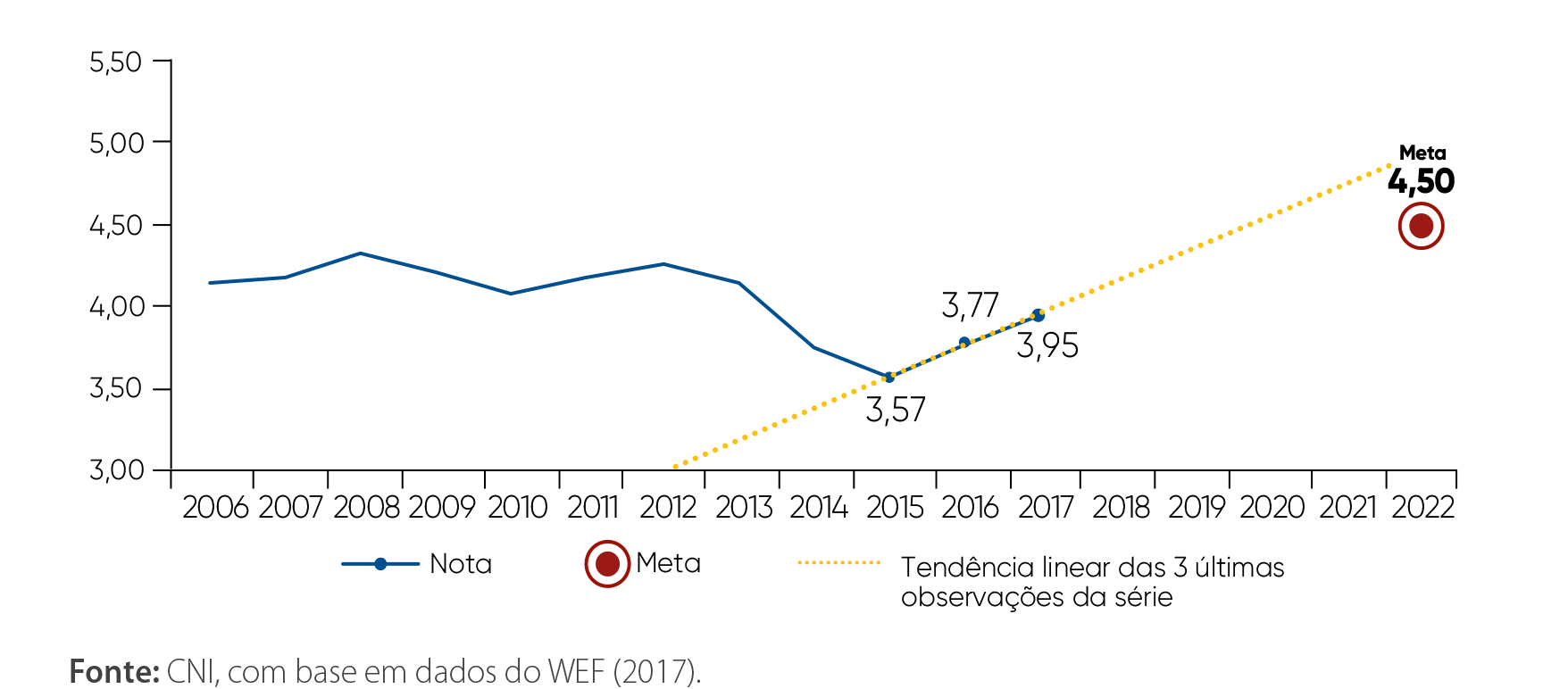 Figura-44.png