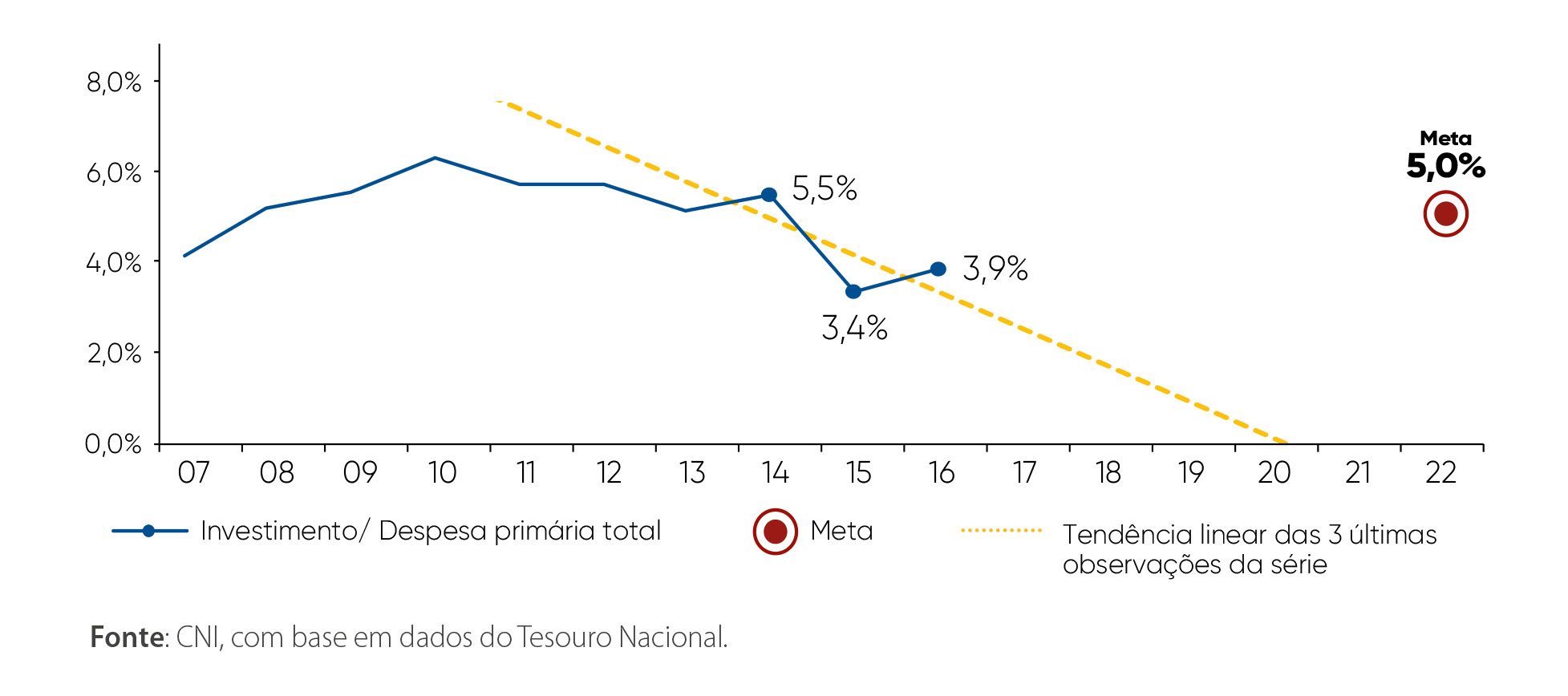 Figura-14.png