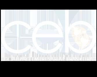 CEB-PB2.png