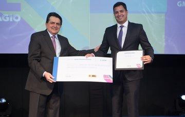 Categoria Empresa Micro-Pequena-2º-GMPR Advogados.jpg