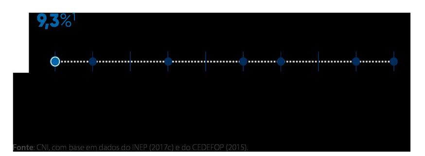 Figura-24.png