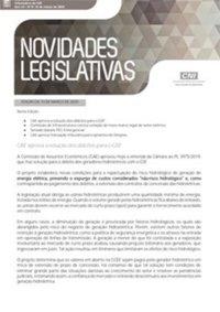 novidades-legislativas.jpg