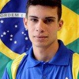 #08_Mateus_Henrique_Moriel.jpg