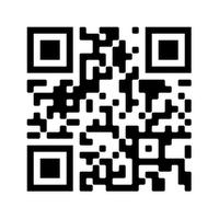 QR Code - Earlysec