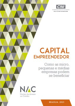 Capital Empreendedor