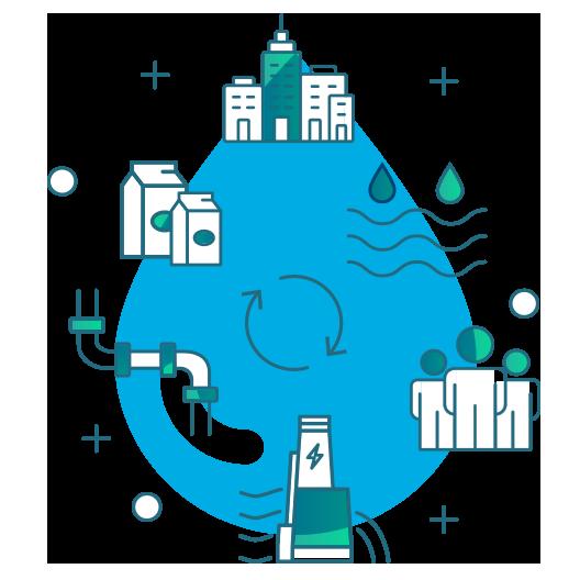 Fundo-recursos-hídricos-mobile.png