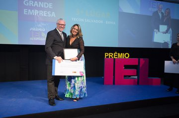 Categoria Empresa Grande-3º-TECON Salvador.jpg