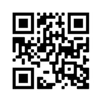 QR Code - 4Vants