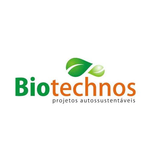 Biotechnos.png