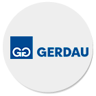 Sticker-gerdau.png