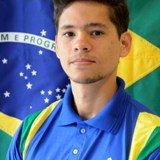 #26_Ewerton_Douglas_Andre-de-Oliveira.jpg