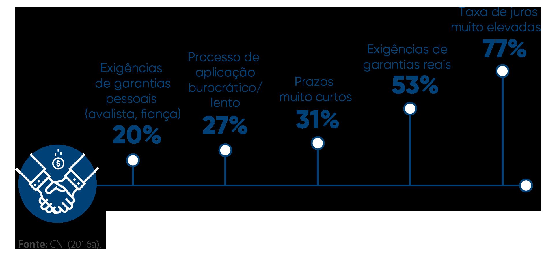 Figura-30.png