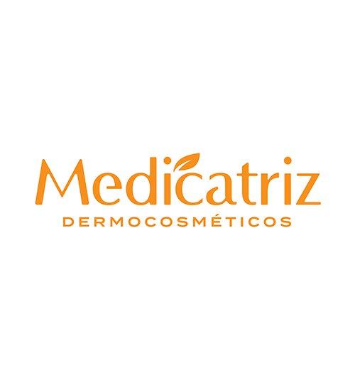 medicatriz.png
