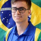 #17_Eric_Silva.jpg