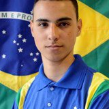 #16_Gabriel_Alves_de_Souza.jpg