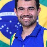 #03_Thiago_Souza_Lima.jpg