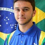 #19_Lucas_Fernando_de_Oliveira_Santos.jpg