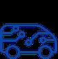 Aliança-automotiva-interna.png