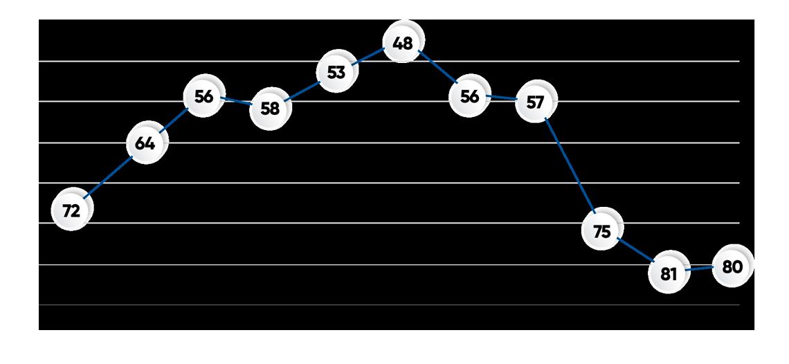 Figura-1.png