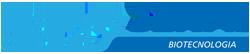 ISI-SP-Biotecnologia-600DPI.png