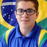 #49_Joao_Paulo.jpg