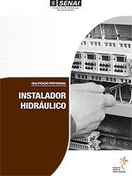 Caderno De Qualificacao Basica Instalador Hidraulico Pagina