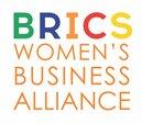 BRICS Women Business alliance logo new-1.jpg