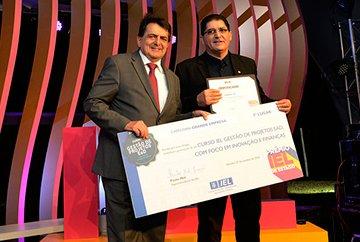 Prêmio-Iel-Estágio-2016-Grande-Empresa-Coteminas-SA.jpg