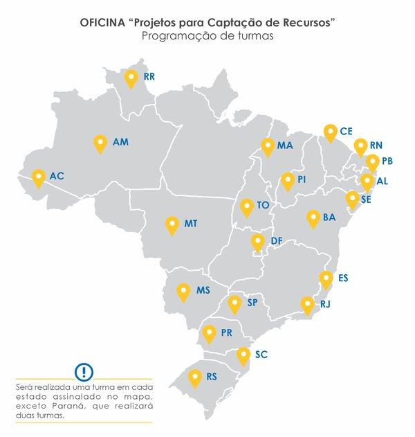 Mapa turmas_Oficina Capitação Recursos.jpg