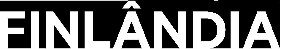 TEXTO: FINLÂNDIA Texto alternativo da sua imagem
