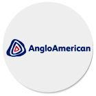 Sticker-anglo.png