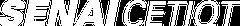 logo_SENAI_Cetiqt_3x.png