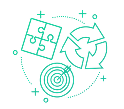 Ícone-Home-Economia-Circular.png