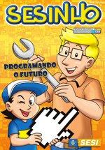 Sesinho 133