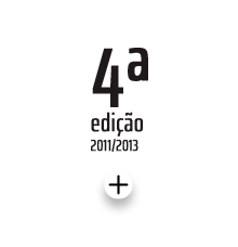 Botão-4ª.png