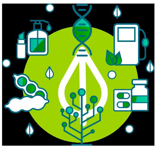 Fundo-biodiversidade-mobile.png