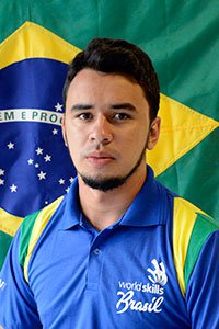 #46_Matheus_Costa.jpg