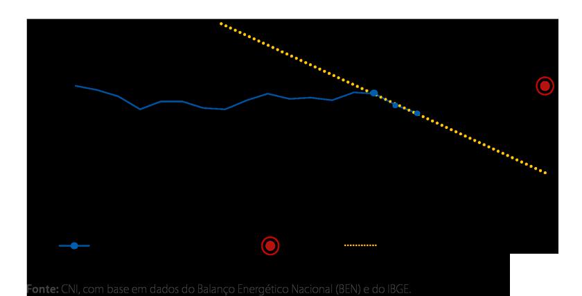Figura-33.png