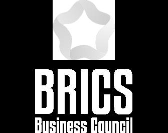 brics-FINAL.png