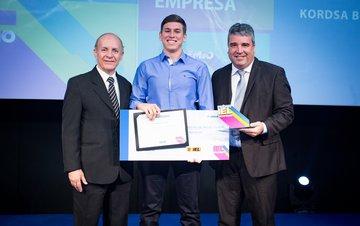 Categoria Empresa Média-1º-KORDSA Brasil.jpg