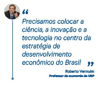 destaque-aspas-Roberto-Vermulm_Prancheta 1.png