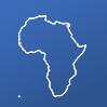 Ícone áfrica