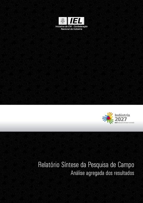 Relatorio_sintese_pesquisa_de_campo.jpg